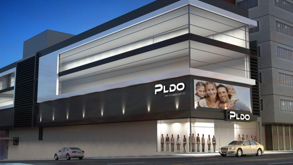 Loja de nº 50 da Rede Paludo será inaugurada em Gravataí