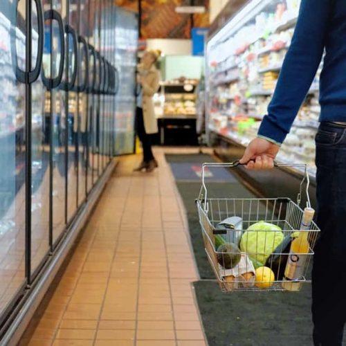 Supermercado_pe